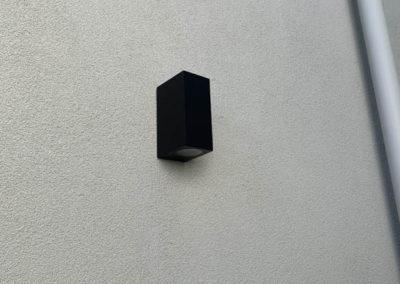 Havit up/down wall light